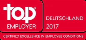Top_Employer_Germany_2017_web