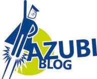 AzubiBlog Actemium